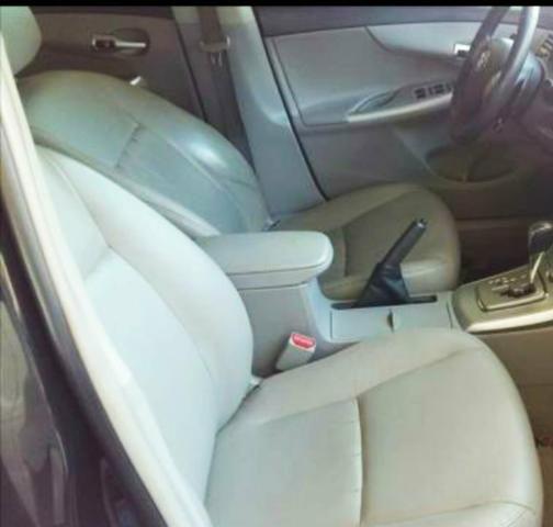 Vende-se Corolla xli ano 2008/9 - Foto 3