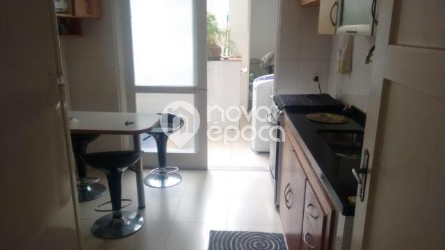 Apartamento à venda com 2 dormitórios em Santa teresa, Rio de janeiro cod:FL2AP29891 - Foto 15