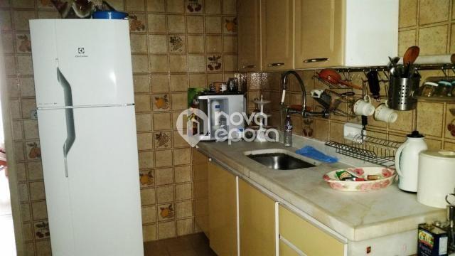Apartamento à venda com 2 dormitórios em Flamengo, Rio de janeiro cod:FL2AP29851 - Foto 16