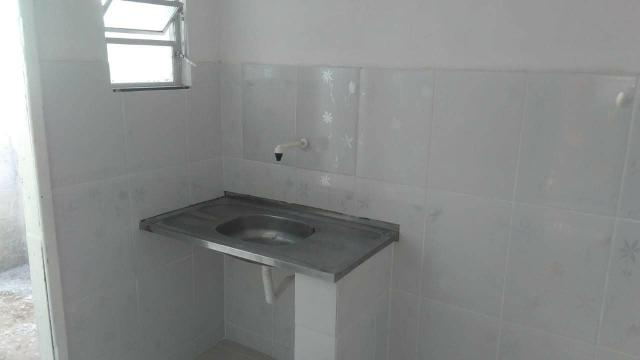 Casa com um quarto em Nilópolis - Foto 5
