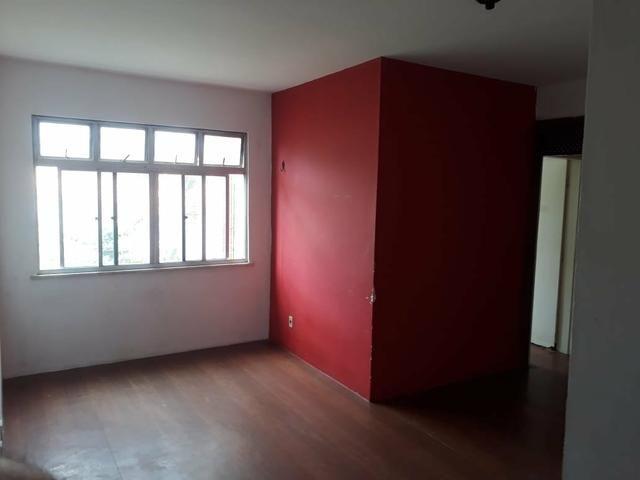 Aluga-se Apartamento no Condomínio Residencial Salinas - Foto 2