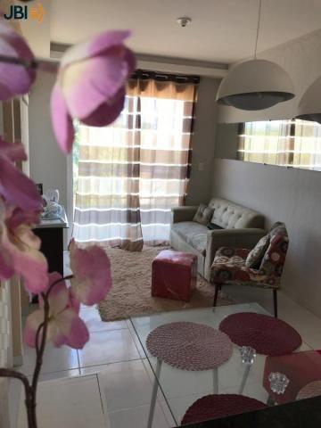 Apartamento, Pacheco, Caucaia-CE - Foto 10