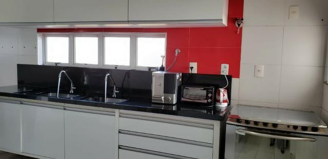 Casa no Calhau / Condominio The Prime / 4 Suites - Foto 3