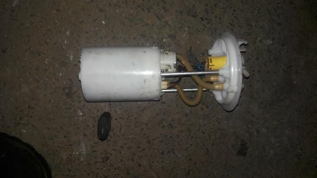 Bomba combustível HB20 e ix35 i30