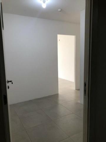 Sala no Centro Empresarial shopping da Ilha, 3º andar com divisórias por R$ 1500 - Foto 2