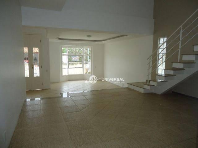 Casa com 4 dormitórios à venda, 160 m² por r$ 780.000,00 - portal da torre - juiz de fora/ - Foto 6