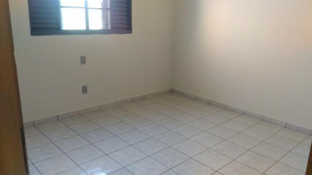 Conjunto de 6 apartamentos para investidores - Foto 6