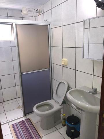 Apartamento temporada bombinhas - Foto 10
