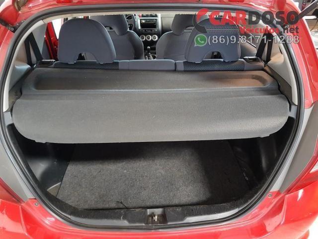 Honda Fit LX - Barato - Foto 10