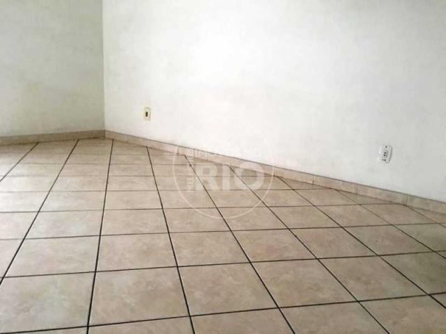 Apartamento à venda com 2 dormitórios em Tijuca, Rio de janeiro cod:MIR2671 - Foto 3