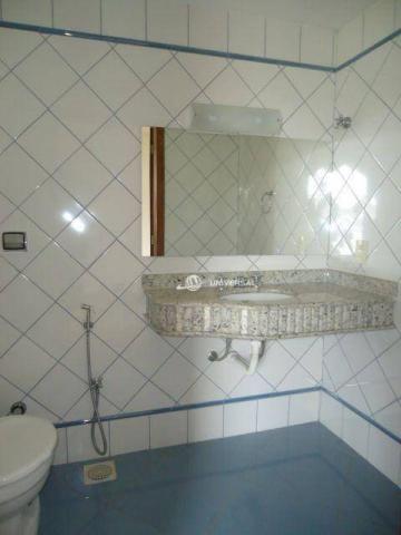 Casa com 4 dormitórios à venda, 160 m² por r$ 780.000,00 - portal da torre - juiz de fora/ - Foto 11