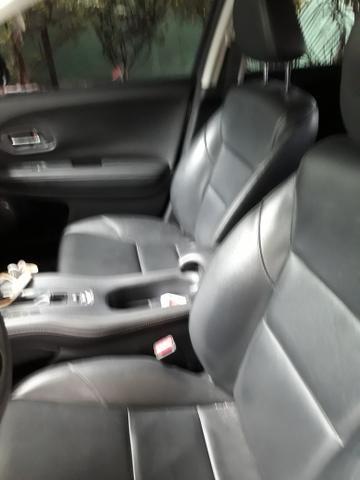 Carro à venda - Foto 2