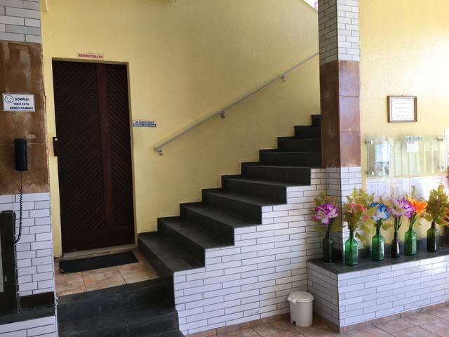 Aluga-se apartamento na Antônio bezerra - Foto 2