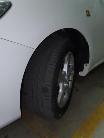 Corolla 2012/12. Preço negociável! - Foto 10