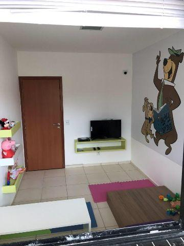 Excelente apto3/4 com suites,área de lazer,133 m2 - Foto 16