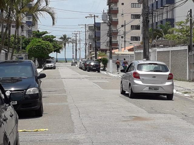Imperdível 200 mil Á Vista 2 dormitórios 1suíte 1vaga,sacada gourmet,Caiçara - Foto 17