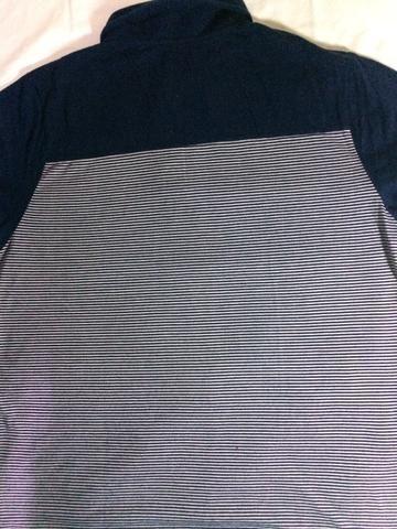 Camisa polo masculina - Roupas e calçados - Jardim Cidade ... 052e8a7be18e0