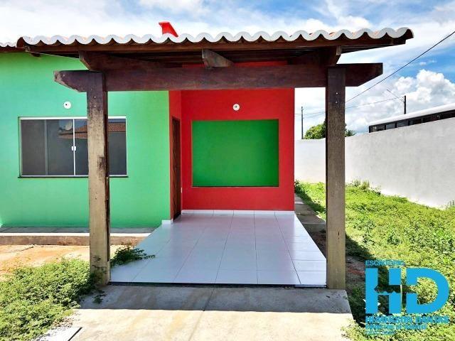 Cidade das Rosas 10 x 20 c/ Suíte - Foto 2