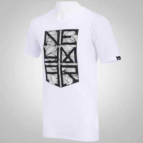 110 Camisa Camiseta Nike Tee SB Neymar PSG Futebol Paris Tamanho G Original  Promoção 02dad245c7a18
