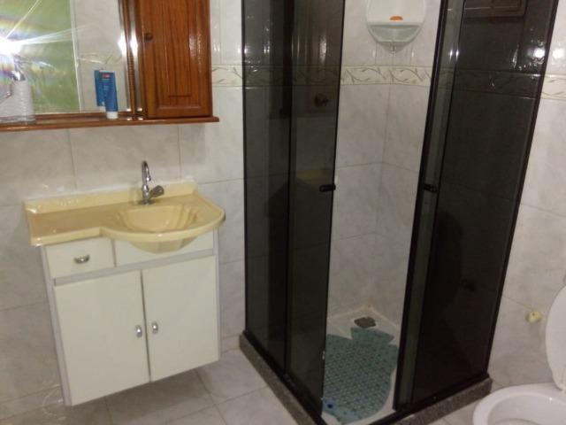 Caetano Imóveis - Sítio em Agro Brasil com casa sede 2 andares - Foto 15