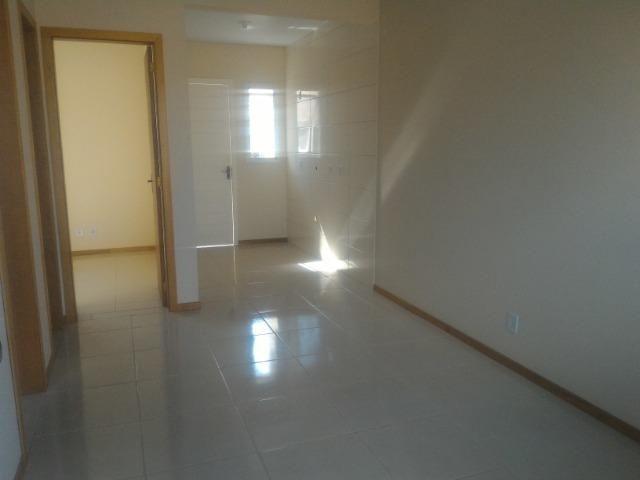 Mais em Conta Casa de Condomínio de Cachoeirinha, 2 dormitórios, 2 vagas para carro, infra - Foto 5
