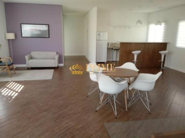 Apartamento para alugar com 2 dormitórios cod:AP001884 - Foto 6