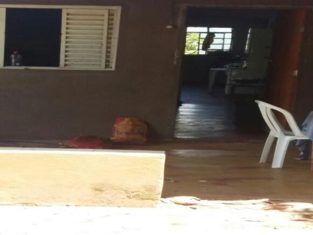Chácara à venda com 3 dormitórios em Zona rural, Cezarina cod:em527 - Foto 12