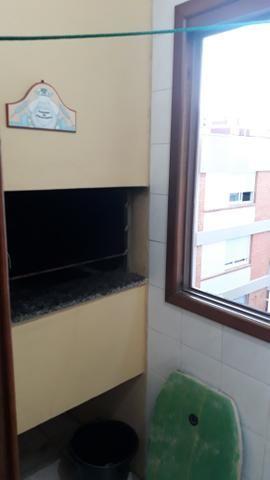 Apartamento Capão da canoa - Foto 6