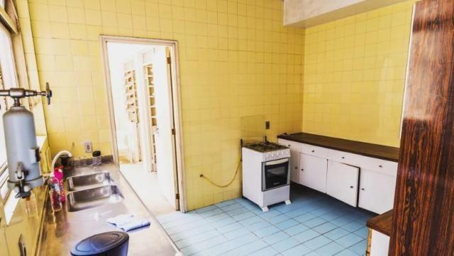 Apartamento para alugar, 270 m² por R$ 2.800,00/mês - Centro Histórico - Porto Alegre/RS - Foto 8
