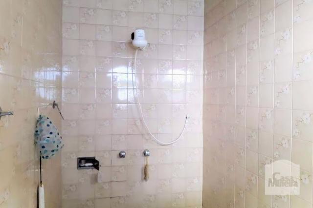 Casa à venda com 4 dormitórios em Padre eustáquio, Belo horizonte cod:247474 - Foto 7