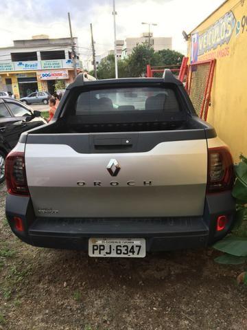 Renault Duster Oroch - Foto 3