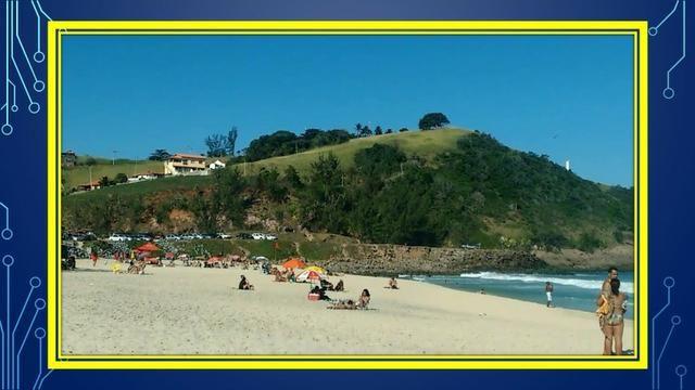 Sítio 2000m² no Vale da Figueira em Ponta Negra, Maricá - Foto 4