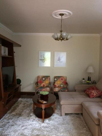 Casa com 04 quartos na Chácara do Paraíso à 2,5kms do centro - Foto 14