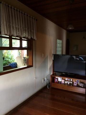 Casa com 04 quartos na Chácara do Paraíso à 2,5kms do centro - Foto 5