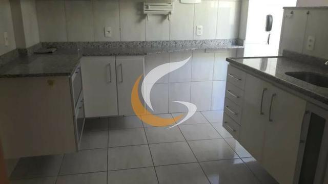 Apartamento com 3 dormitórios à venda, 146 m² por R$ 1.000.000 - Centro - Petrópolis/RJ - Foto 11