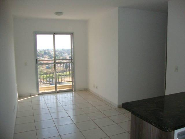 Apartamento - Brisas do Parque - Setor Fama - Foto 4