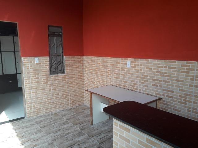 Casa em Sitio do Conde 03 quartos - Foto 14