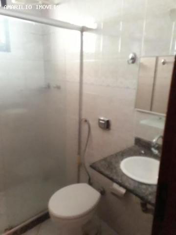 Casa para Venda em São Gonçalo, Rio do Ouro, 2 dormitórios, 1 banheiro - Foto 15