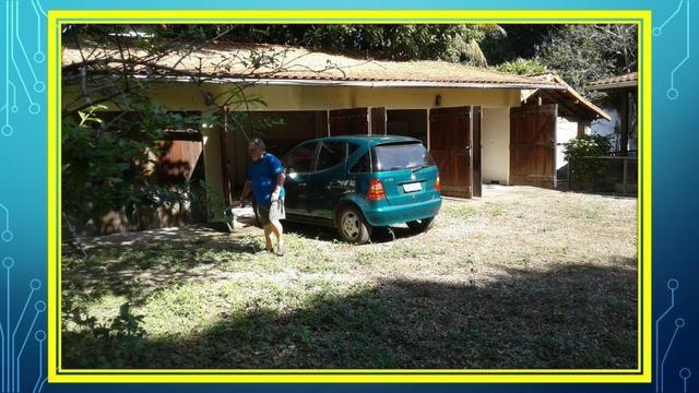 Sítio 2000m² no Vale da Figueira em Ponta Negra, Maricá - Foto 12