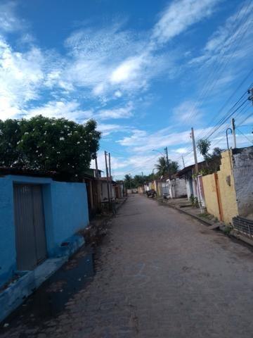 Vendo Terreno em Barra nova - Foto 2