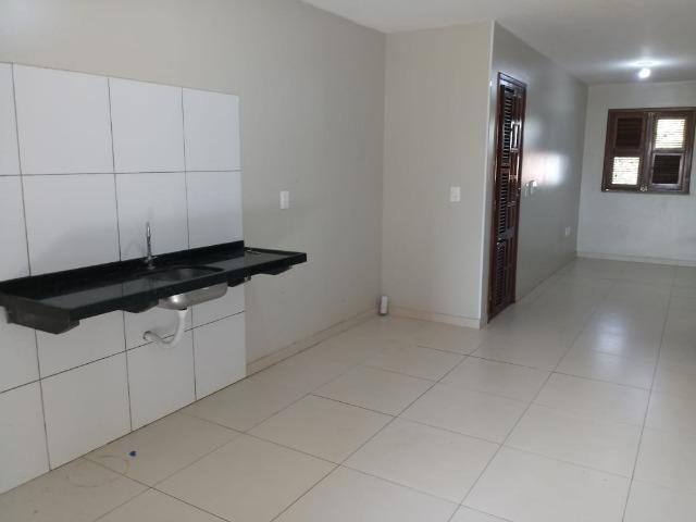 Casa para aluguel de 3 quartos em Paracuru - Foto 8