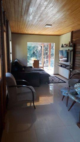 Aluguel de casa para temporada em PEDRA azul - Foto 3