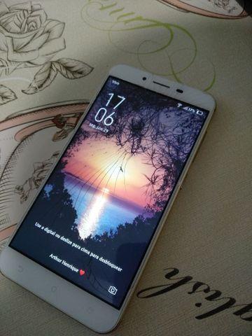 Zenfone 3 Max 5.5 - Foto 2