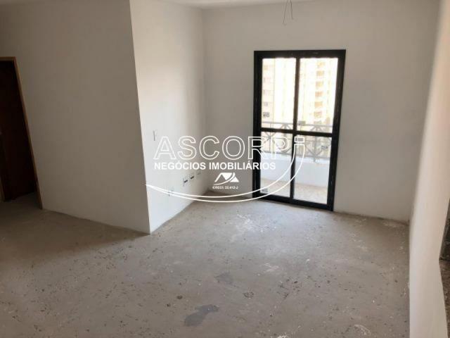 Apartamento no Novitalia (Cod:AP00213) - Foto 7