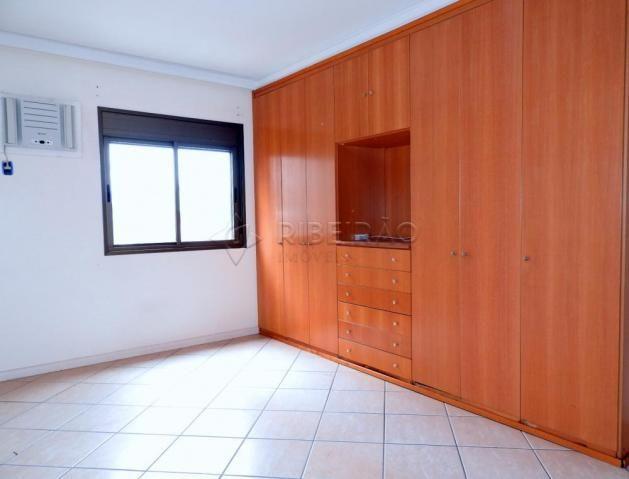 Apartamento para alugar com 5 dormitórios em Vila seixas, Ribeirao preto cod:L2198 - Foto 16