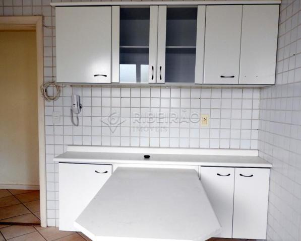 Apartamento para alugar com 5 dormitórios em Vila seixas, Ribeirao preto cod:L2198 - Foto 4