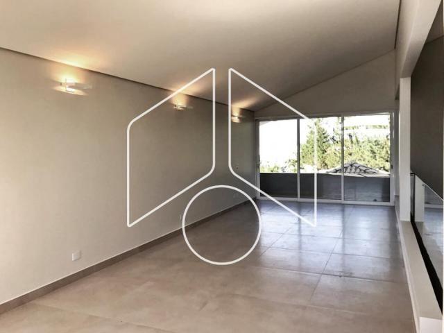 Casa de condomínio para alugar com 4 dormitórios cod:L5713 - Foto 5