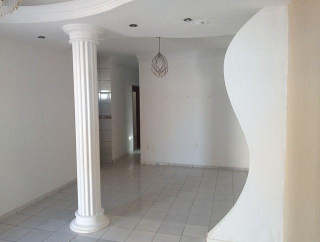 Vende-se uma excelente casa no bairro Nova Betania - Foto 3