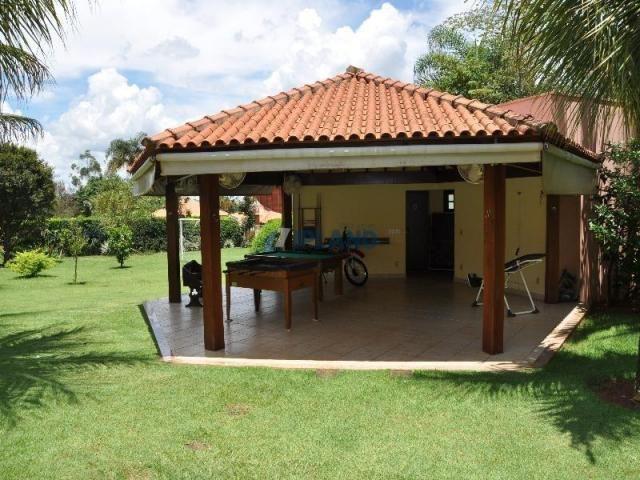 Chácara à venda com 5 dormitórios em Vila pinhal broa, Itirapina cod:4319 - Foto 7