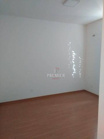 Apartamento com 2 dormitórios para alugar, 44 m² por R$ 780,00/mês - Absoluto - Londrina/P - Foto 4